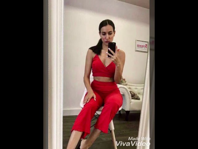 38b7de7944a6 Princess of Fashion Περιστέρι - YouTube
