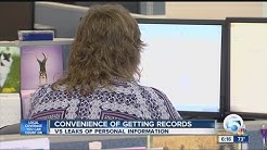 Palm Beach Co. Clerk's Office to go fully online