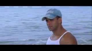 salman khan romantic song حبيتك بالصيف