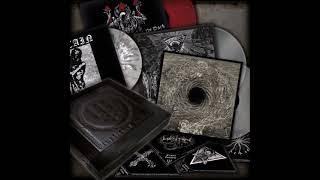 Watain - The Vinyl Reissues (Full Compilation Album)