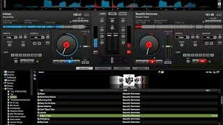 Best Dj Mixer World