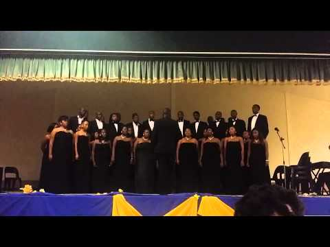 African Sweet Melodies - Placido e il mar
