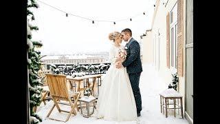 Сюрприз для жениха Любимому мужчине 20.01.2018