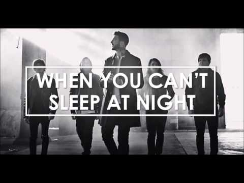 Of Mice & Men - When You Can't Sleep At Night [ONE HOUR]