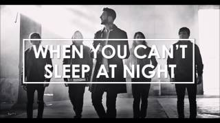 Of Mice & Men - When You Can