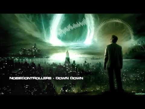 Клип Noisecontrollers - Down Down