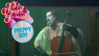 Download John Grant 'Preppy Boy' Mp3 and Videos