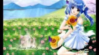 Manga chinese song Mp3