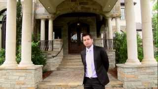 Bachelorette Mansion: Zillow Home of the Week