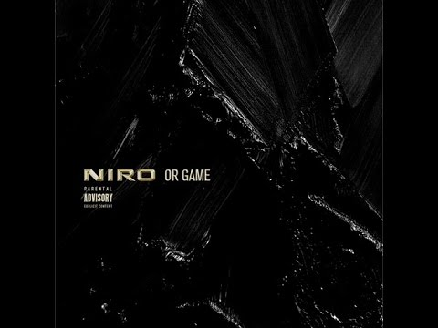 niro or game album complet hq youtube. Black Bedroom Furniture Sets. Home Design Ideas