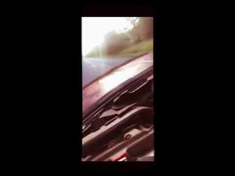 **Dodge Ram Cracked Dash** (EASY FIX!!!)