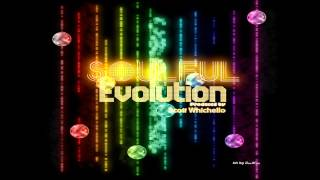 Soulful Evolution November 2nd 2012 Soulful House Show HD (38)
