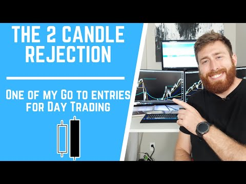 GO TO SIGNAL FOR DAY TRADING | TRADING THE E-MINI S&P 500 (ES) FUTURES CONTRACT.