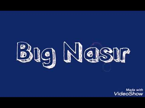 Download big Nasir ft hassny boy. stay away.