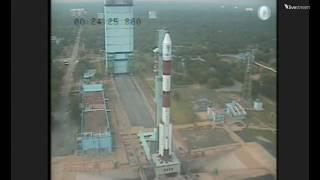 India ISRO PSLV Mars Orbiter Mission Complete Coverage
