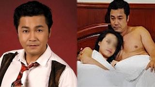 Sự thật đằng sau chuyện Lý Hùng không lấy vợ - Tin Tức Sao Việt