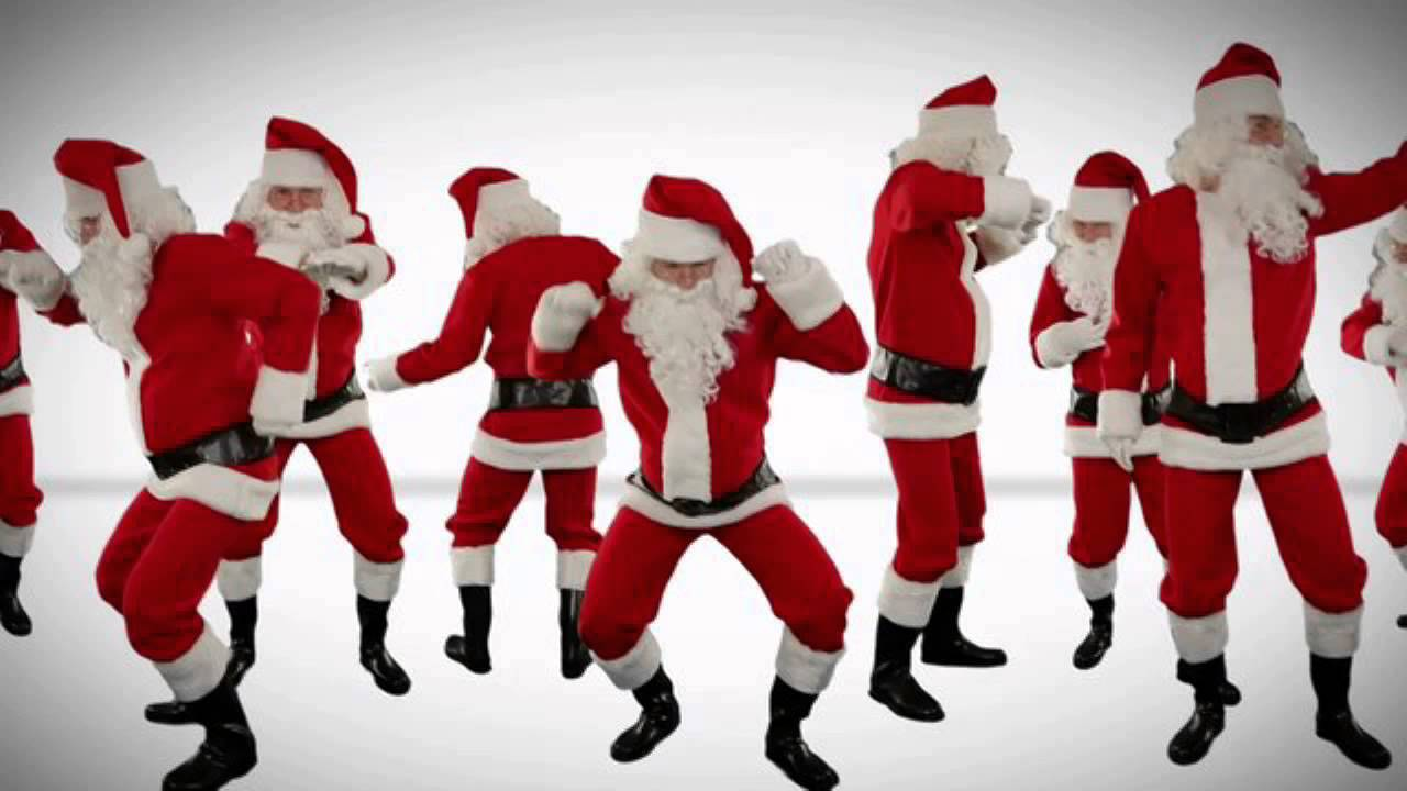 Image result for christmas dance