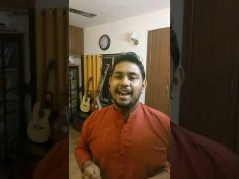 R.P Shravan Mashup