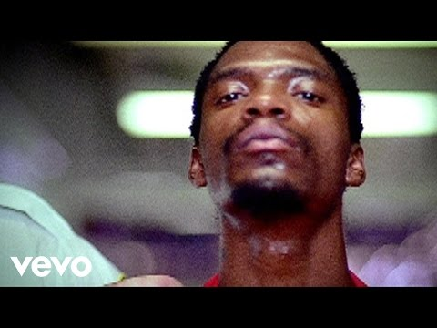 dead prez - Mind Sex