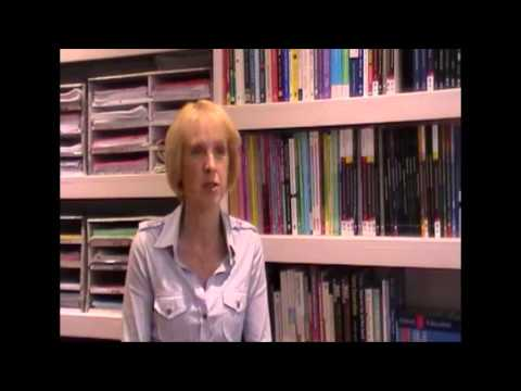 ann gravells Ann gravells author of text books, training materials and resources for the further education (fe) and skills sector location york, united kingdom.
