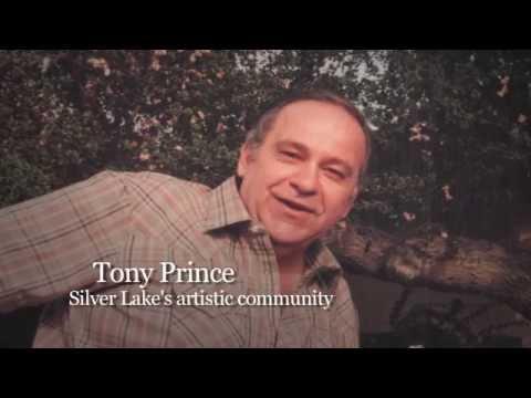 3038 Fernwood Silver Lake   Iron Eyes Cody   Part 3