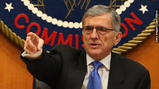 ISPs Really Don't Like The FCC's Latest Broadband Report - Newsy