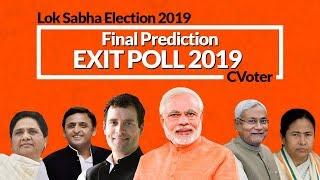 cvoter-exit-poll-2019-lok-sabha-prediction-final-prediction-2019