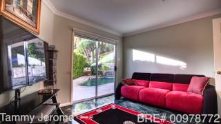 For Sale: 6 Bed 4 Bath house in Studio City for $1,989,000