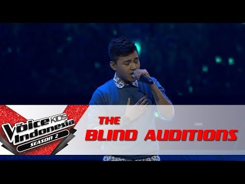 """Nino """"Perfect"""" 