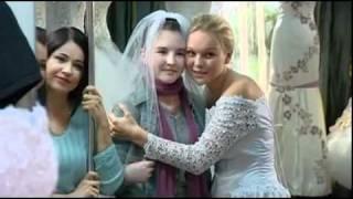 usloviya kontrakta episode 1 of 9 условия контракта серия 1 из 9