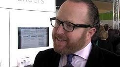 benk: Bank mal anders -- ein neuer Onlinebroker stellt sich vor