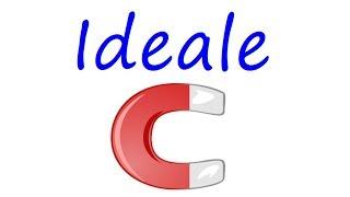Was ist ein Ideal? - Teil 1/2 (Beispiele, Definition erklärt)