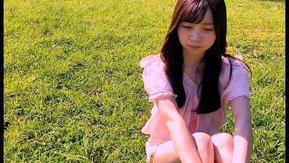 伊藤あゆみち Ayumichi Itou 「Breezing love」Music Video 作詞作曲:鈴木慎一郎 編曲:SIN&ISAO film derected:Shinichiro Suzuki ダウンロード download ...