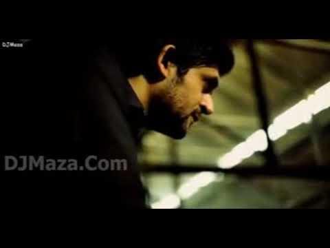 Ab Khud Kuch Strings & Atif Aslam www DJMaza Com