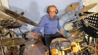 Intermediate Swing mix (130 bpm as played) Studio