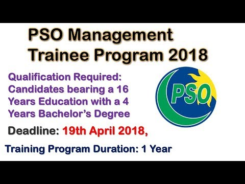 pso-management-trainee-program-2018-|-how-to-apply
