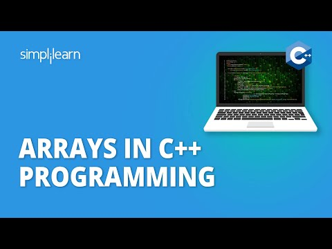 An Easy Guide To Understand The C++ Array