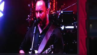 Dave Matthews Band - Louisiana Bayou (Woodlands,, TX 5/19/18)