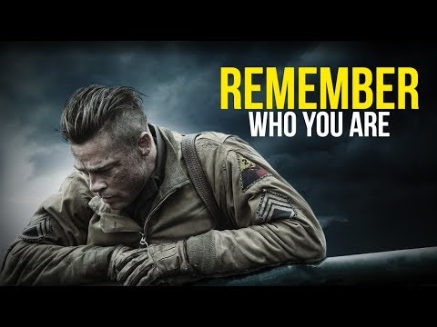 FIND YOURSELF AGAIN – BEST Motivational Video for Success
