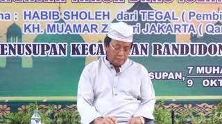 Download lagu H Muammar ZA MP3