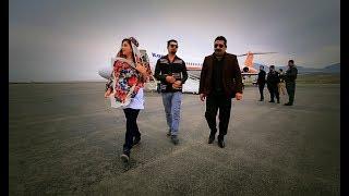 Sharif Sahil ft Manizha Saba, Farzana Nawabi & Hamid Sahil - Nowroz