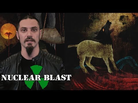 "FLESHGOD APOCALYPSE - About ""Carnivorous Lamb"" (OFFICIAL INTERVIEW)"
