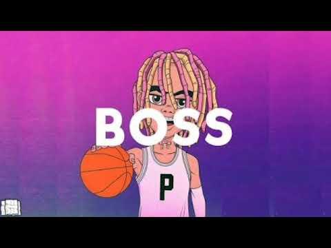 Lil Pump Boss 1 Hour Loop 🔥🔥🔥