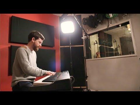 Mason Music Demo Lab: Casio Privia PX-160
