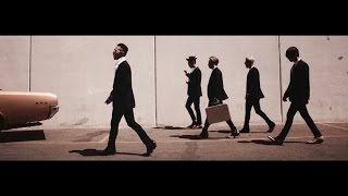 Bigbang Made Concert Full Eng Sub