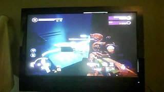 Brink Multiplayer Part 1