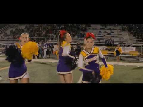 Liberty Hill High School | Gatesville Victory | Veterans Day Game
