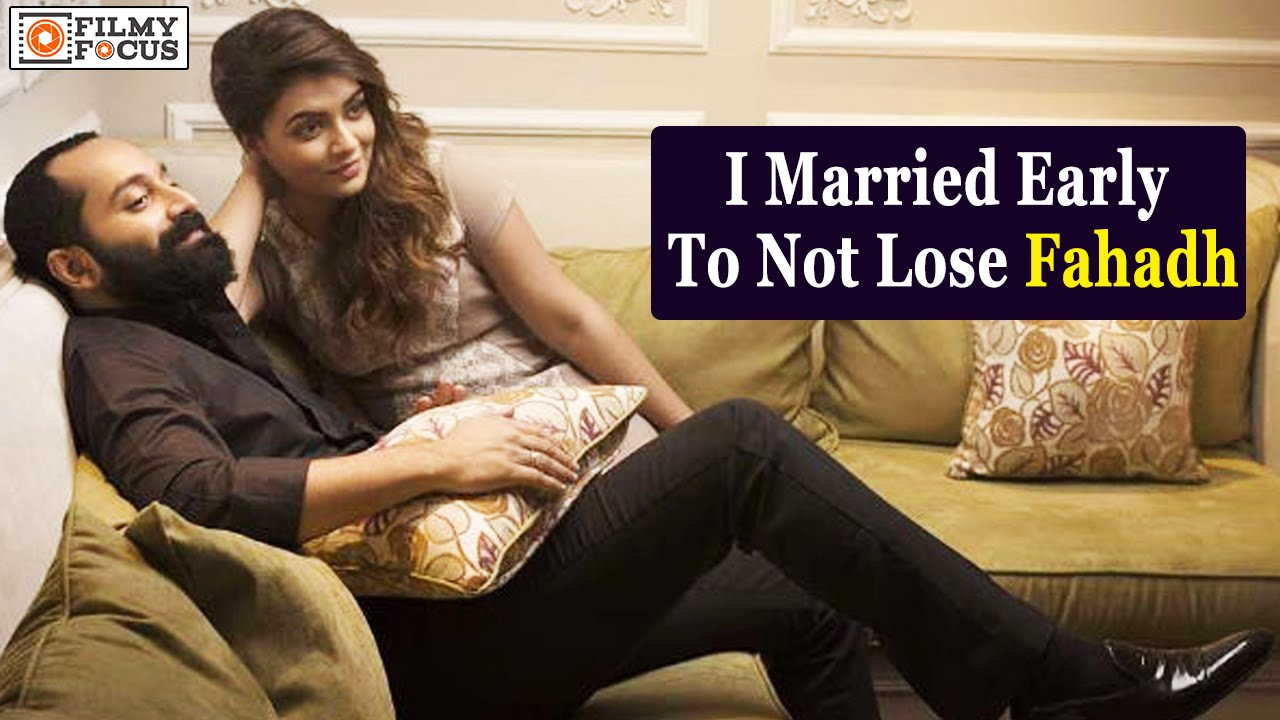 early married What compels a family to marry off a child before the attainment of the legal marriageable age why can't they just wait a few years the practice of early marriage is still rampant, and these are some of the reasons why:.