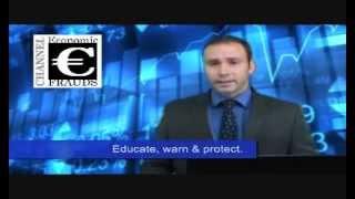 2014 2nd Week Of December - International Warnings - Economic Frauds News