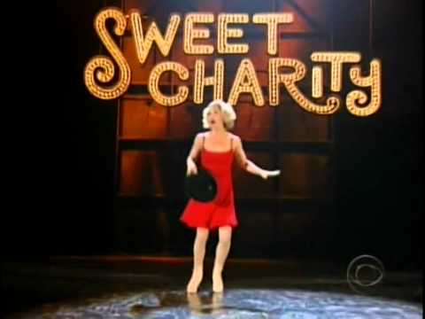 Sweet Charity - YouTube